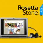 rosetta_side