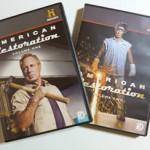 rick_dvd